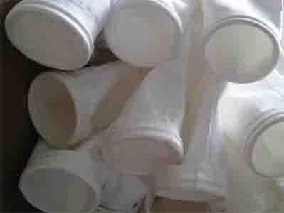 易清灰涤纶毡nba糖球直播滤袋